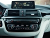test-bmw-340i-at-35