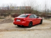 test-bmw-340i-at-50