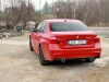 test-bmw-340i-at-51