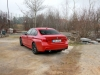 test-bmw-340i-at-52
