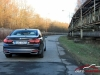 02-test-bmw-730d-xdrive