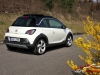 08-test-opel-adam-rocks-10-turbo