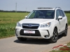 01-Subaru-Forester-XT-test