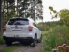 02-Subaru-Forester-XT-test