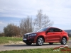 03-Test-BMW-X6-50i-xDrive