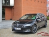 05-test-Skoda-Superb-Combi-18-TSI