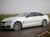 07-Test-BMW-430d-xDrive-Gran-Coupe