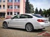 08-Test-BMW-430d-xDrive-Gran-Coupe