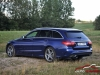 10-Test-Mercedes-Benz-C220-BlueTec