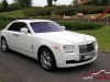 03-test-rolls-royce-ghost