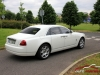 04-test-rolls-royce-ghost