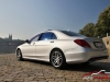 06-test-mercedes-benz-s500-l-4matic-at