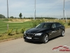 07-test-BMW-750Ld-xDrive-at