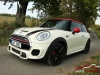 03-test-mini-john-cooper-works-at