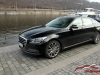 07-test-hyundai-genesis-v6-38-dgi-4x4-at
