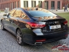 08-test-hyundai-genesis-v6-38-dgi-4x4-at