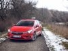 Test Opel Astra 13