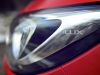 Test Opel Astra 16
