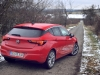 Test Opel Astra 18