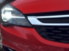 Test Opel Astra 22