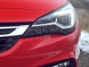 Test Opel Astra 23