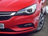 Test Opel Astra 24