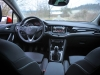 Test Opel Astra 36