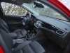 Test Opel Astra 61
