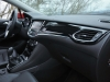 Test Opel Astra 62