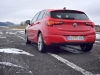 Test Opel Astra 65