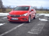 Test Opel Astra 66