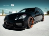black-brabus-e63-amg-on-pur-wheels-photo-gallery_1
