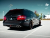 black-brabus-e63-amg-on-pur-wheels-photo-gallery_10