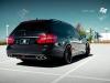 black-brabus-e63-amg-on-pur-wheels-photo-gallery_10