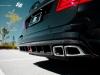 black-brabus-e63-amg-on-pur-wheels-photo-gallery_11