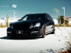 black-brabus-e63-amg-on-pur-wheels-photo-gallery_2
