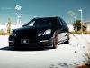 black-brabus-e63-amg-on-pur-wheels-photo-gallery_2