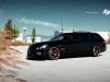 black-brabus-e63-amg-on-pur-wheels-photo-gallery_3