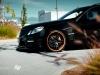 black-brabus-e63-amg-on-pur-wheels-photo-gallery_4