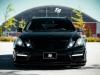 black-brabus-e63-amg-on-pur-wheels-photo-gallery_5