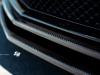black-brabus-e63-amg-on-pur-wheels-photo-gallery_6