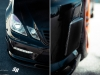 black-brabus-e63-amg-on-pur-wheels-photo-gallery_7