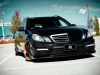 black-brabus-e63-amg-on-pur-wheels-photo-gallery_8