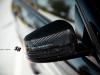 black-brabus-e63-amg-on-pur-wheels-photo-gallery_9