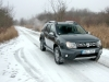 test-dacia-duster-12-tce-92kW-4wd-01