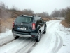 test-dacia-duster-12-tce-92kW-4wd-02