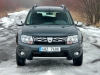 test-dacia-duster-12-tce-92kW-4wd-03