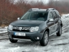 test-dacia-duster-12-tce-92kW-4wd-04