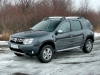 test-dacia-duster-12-tce-92kW-4wd-05