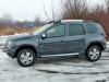 test-dacia-duster-12-tce-92kW-4wd-06
